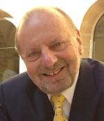 Francois Diederich