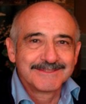 Bernard Testa