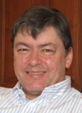 Gerd Fokers