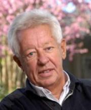 Henk Timmerman