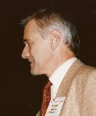 Maurice Petitou