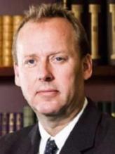 Peter Grootenhuis