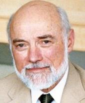 Philip Portoghese