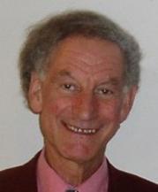 Robin Gannelin
